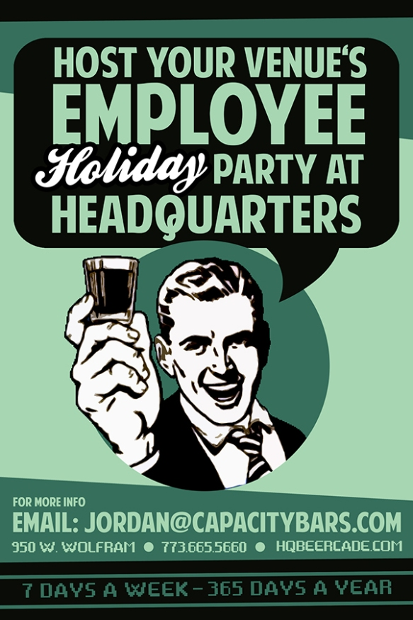 hq-employee-party